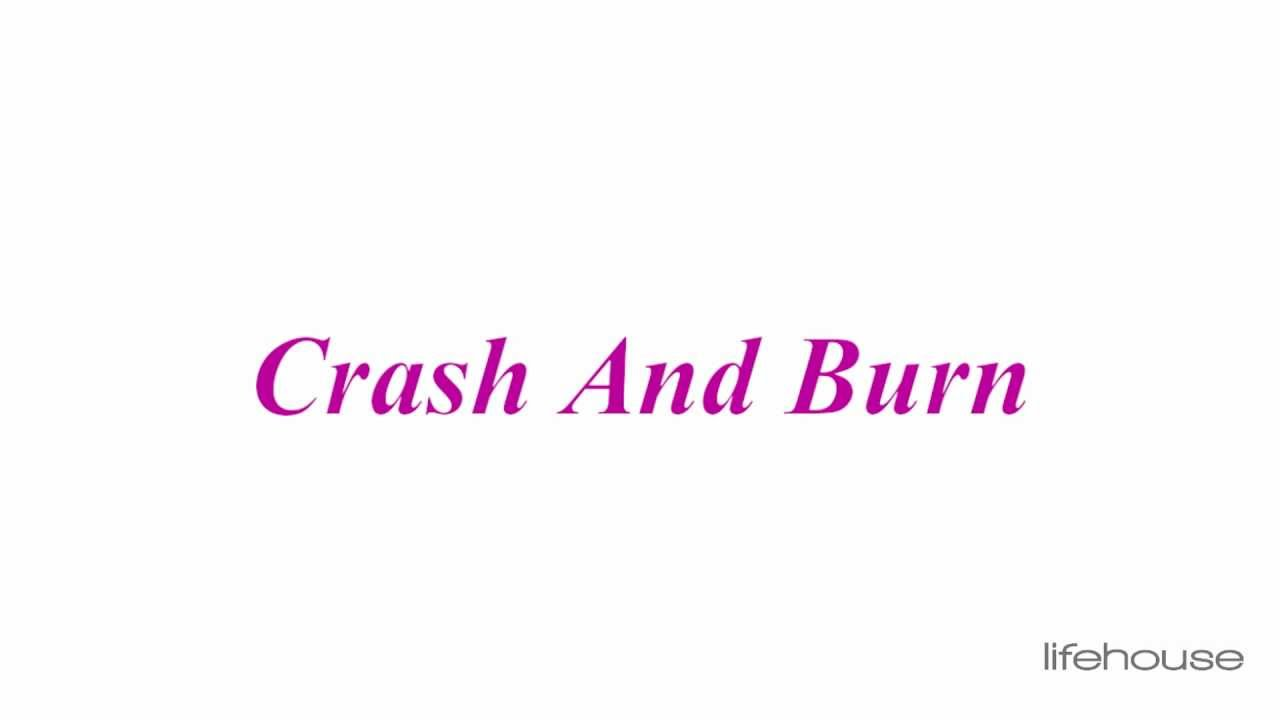 lifehouse-crash-and-burn-lyrics-hd-mrblackdahia