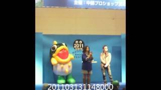 vocal keiko 歌詞作曲 Jeccy 有限会社ミュージックウェーブ mwave.ne.jp 外来種という事で社会問題になってますが、実はバスは益魚でもあるの...