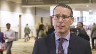 How to sequence therapies in CLL after venetoclax discontinuation?