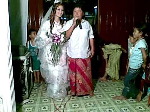 Cham Chau Phong