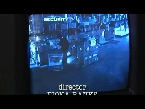 Blue Heelers S08 E39 Who Can You Trust