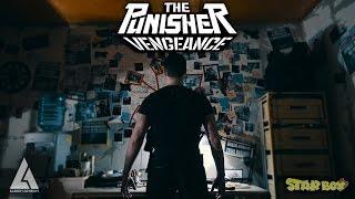 Каратель: Возмездие/Punisher: Vengeance (2017)