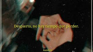 Martin Garrix feat. Bonn - No Sleep (sub - español)