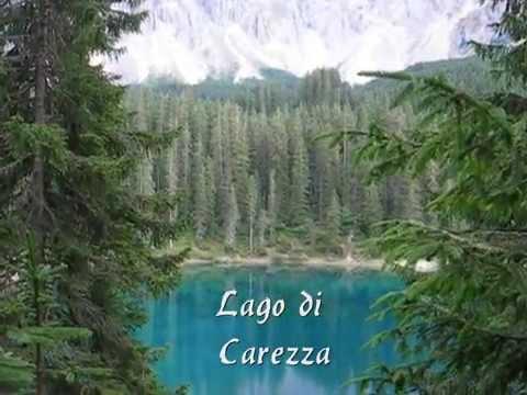 Trentino alto adige youtube for Arredamento trentino alto adige