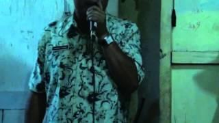 Bonapasogit-Au do Namamillit ft Dompak Sinaga