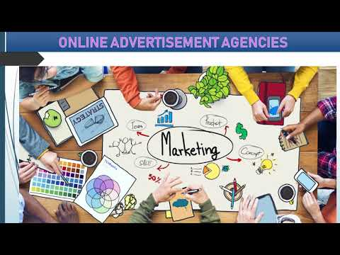 Take Benefits of Digital Marketing Services at Brand Recourse