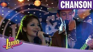 Soy Luna saison 2 - Chanson  Vives en m pisode 10