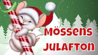 Mössens Julafton