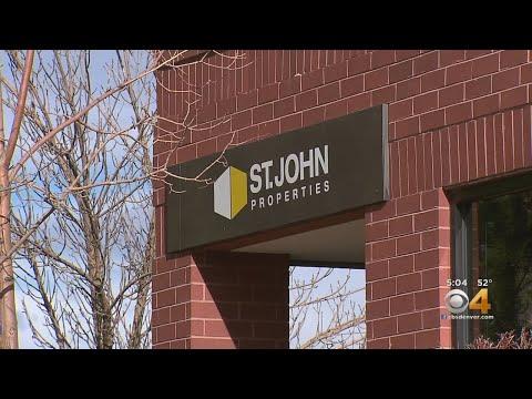 Bonuszahlungen bis zu 240.000 Euro bei US-Immobilienfirma St. John Properties