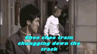One Way Ticket-Neil Sedaka W/ Lyrics