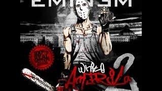 Eminem - America (Sghenny | Frenchcore Remix)