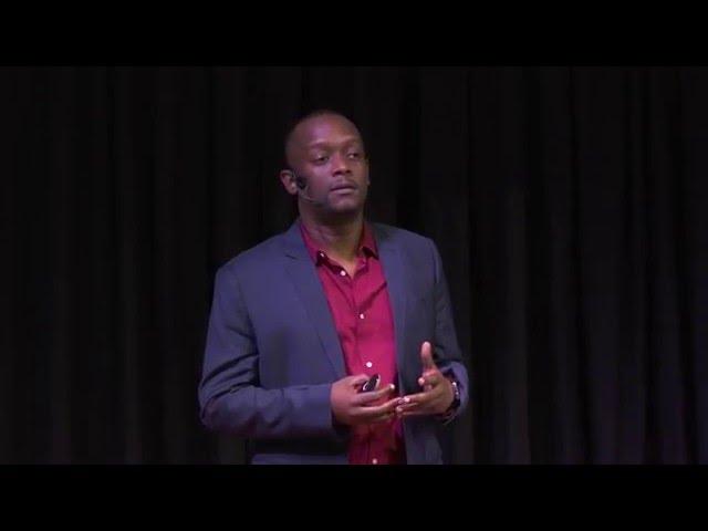 Les réseaux sociaux ou l'émergence d'un citoyen 2.0 | Carel PEDRE | TEDxPointeaPitre