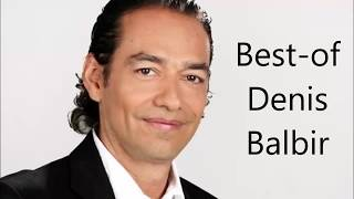 Best-of - Denis Balbir