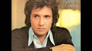 Roberto Carlos   1978   Lady Laura   YouTube