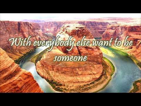 Imagine Dragons - Mouth of the river [lyrics]