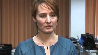 В Петербурге обсудили развитие современных технологий в банковской системе