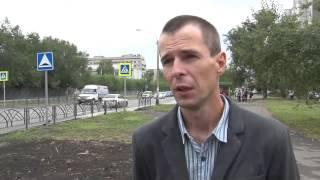 видео Ремонт коробки DSG в Красноярске