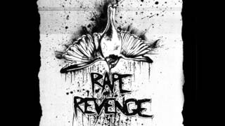 Rape Revenge - Paper Cage (Full Album)