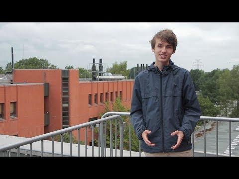 Physiklehrer/in werden mit der Uni Oldenburg!