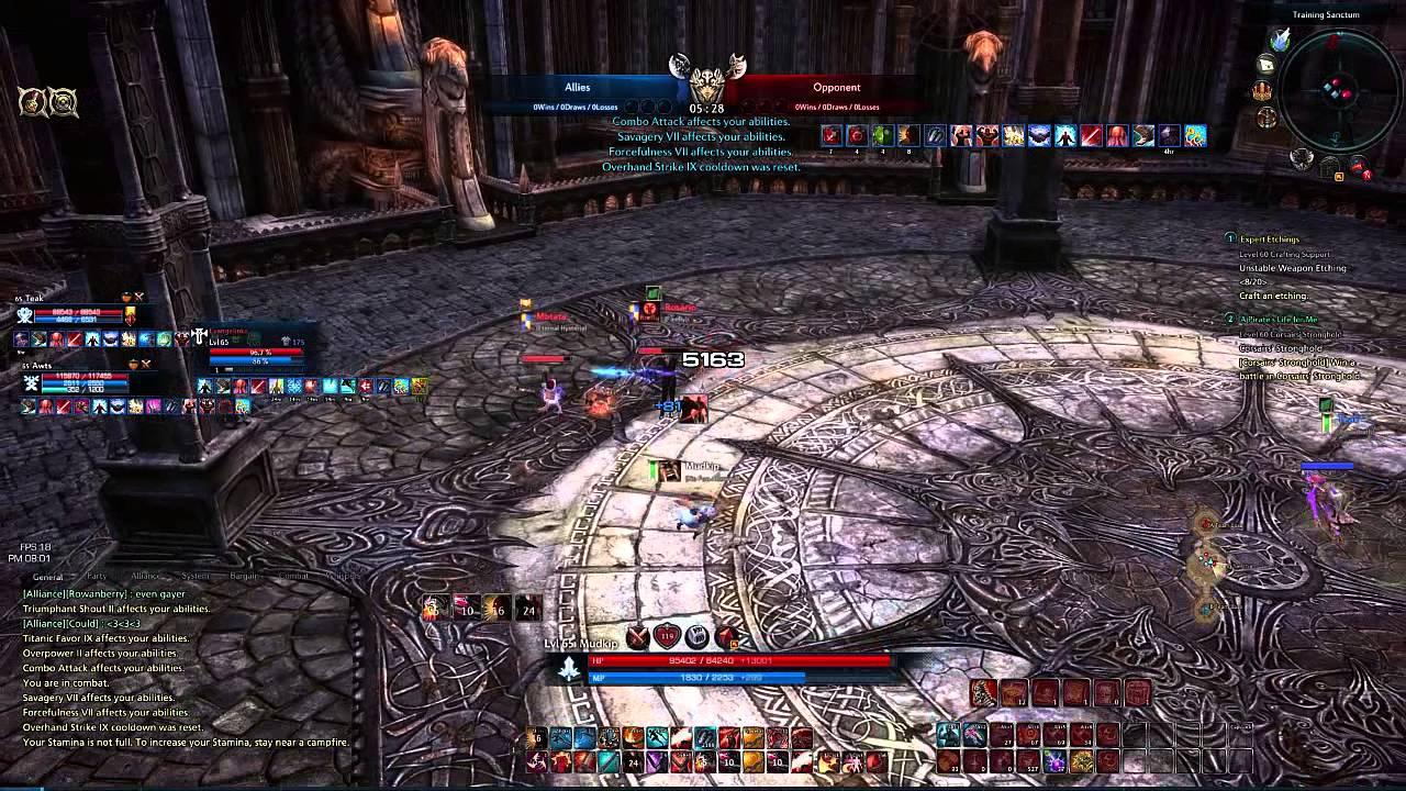 Stronghold 2 full game rarena