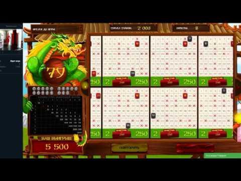Игровые автоматы играть онлайн бесплатно без регистрации и смс 777