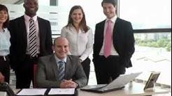Auto Insurance Cape Coral FL    Travelers Agency