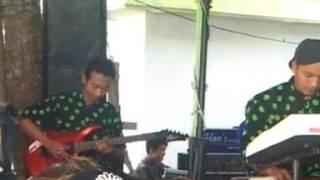 boasta music salah tompo vcl ompong vs wulan live wonorejo