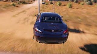 Forza Horizon 2 - 2