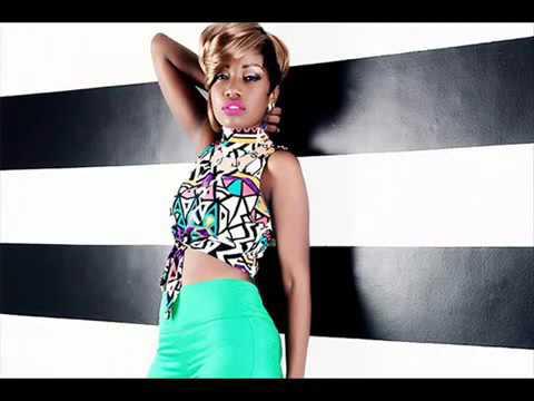 Sherry   LYDIA JAZMINE   New Ugandan Music    Video 2016 HD saM yigA    UGXTRA   YouTube