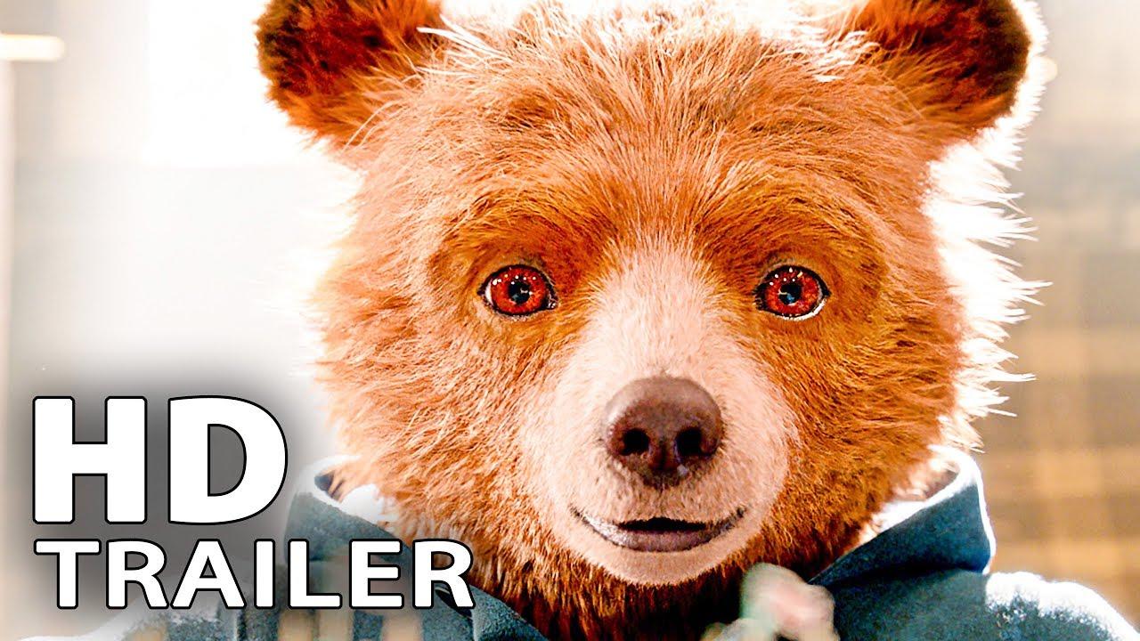 paddington bear kaufen # 71