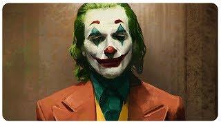 Joker (2019) - We Will Rock You   Top TikTok Music