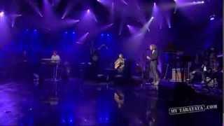 Noa Moon - Paradise (mon chemin) ft. Malo
