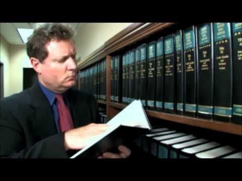 Employment Lawyer Watford - Watford 0800 689 9125