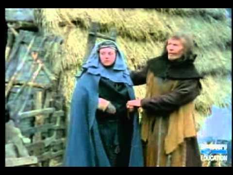 Runnymede  England  June 19  1215  The Magna Carta