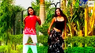 Tum Meri Ho 2019 || South Indian Dubbed Action Movie || Latest Hindi Cinema Full HD 720p