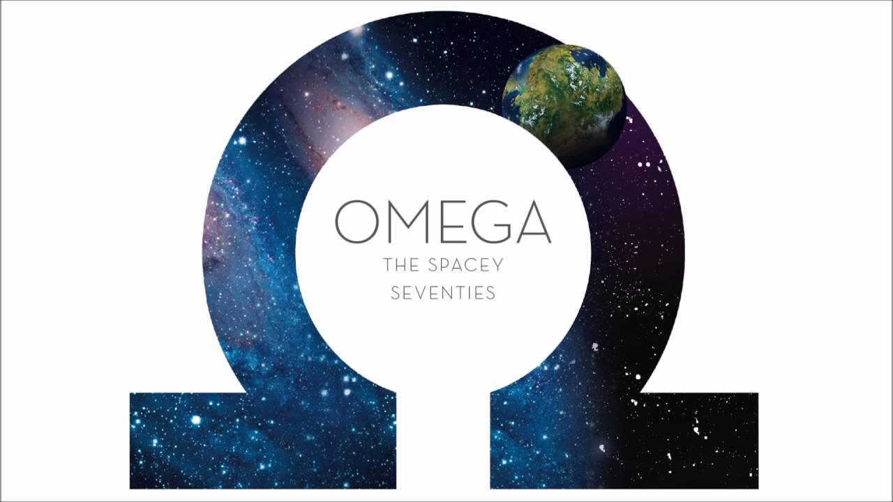 Omega invitation the spacey seventies 2015 audio youtube omega invitation the spacey seventies 2015 audio stopboris Gallery