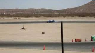 Top drift federal cup round 3 - Blue Cressida