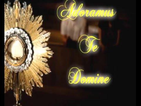 Rosario Eucaristico