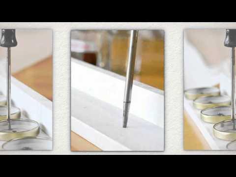 видео: Как сделать полку своими руками