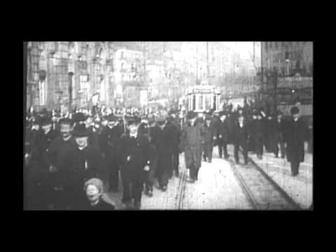 Dresdner Filmschätze Teil 1 Trailer