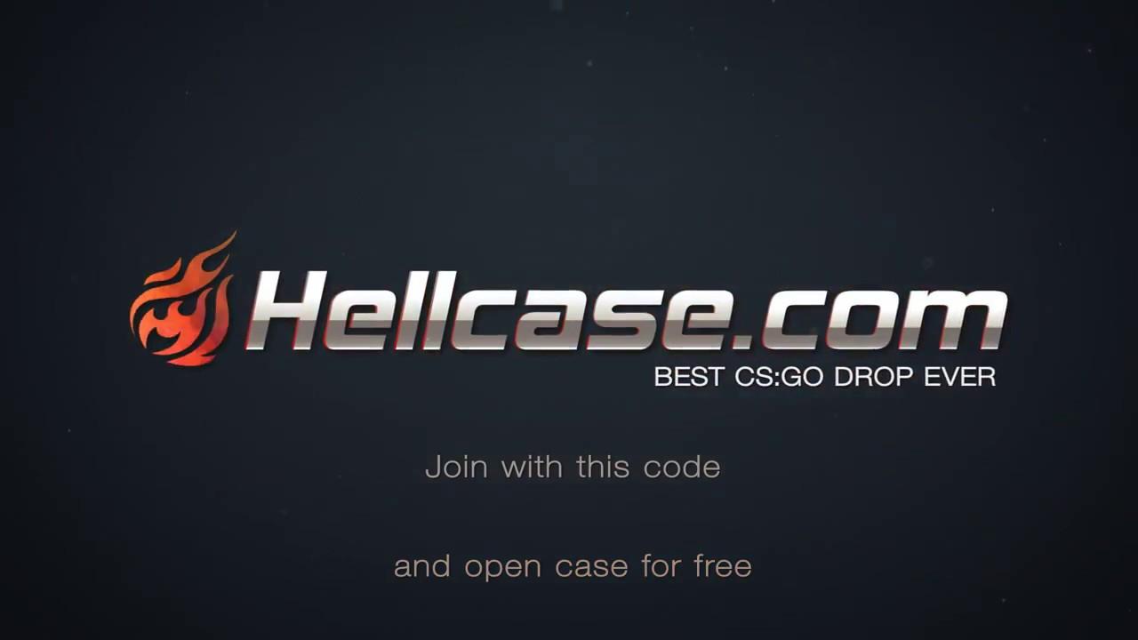Hellacse