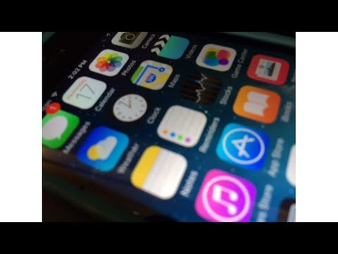 Deuce - Proposal To Ban Cell Phones At Sarasota County Schools