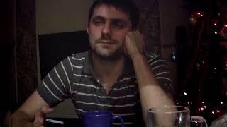 Предложение / The Proposal (2013) - короткометражный документальный фильм