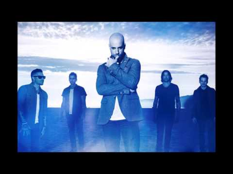 Daughtry - Waiting For Superman (Acoustic HQ)
