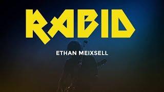 �������� ���� [Musical design] Ethan Meixsell - Rabid ������