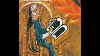 O viridissima virga - Hildegard von Bingen