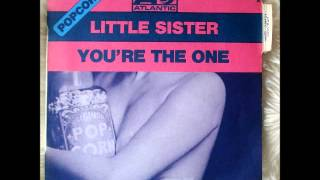 Little Sister / Sly Stone - You