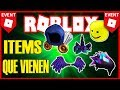 🔴DIRECTO ROBLOX! ITEMS [MIDNIGHT SALE] 🌟 [Creator Challenge]!!