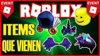 🔴DIRECTO ROBLOX! ITEMS [MIDNIGHT SALE] 🌟 [Creator Challenge]!!
