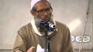 هل الاسلام هو الحل ام هو شعار فقط